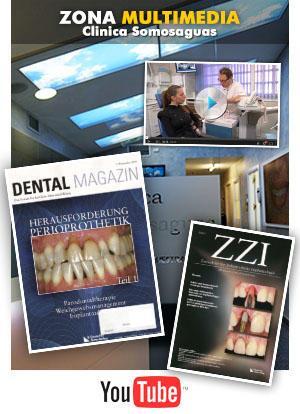 Clinica Somosaguas Clinica Dental Pozuelo De Alarcon